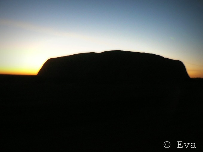Uluru_8